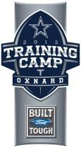 Training-Camp-2013