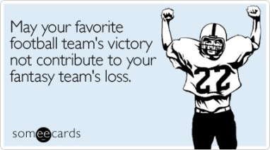 favorite-football-teams-victory-sports-ecard-someecards