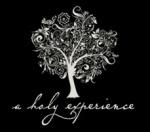 aholyexperience-logo