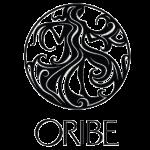 oribe-logo