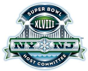 SUPER BOWL 2014 LOGO_full