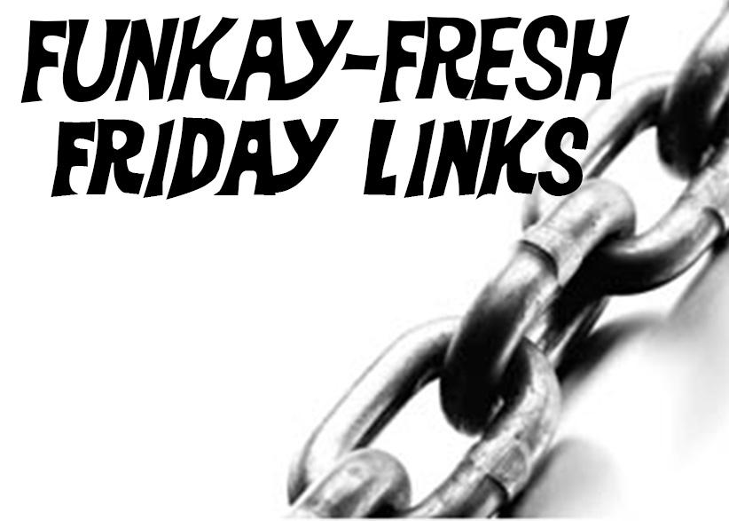 FFFLinks