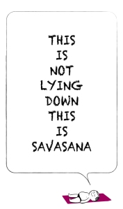 savasana-copy-2